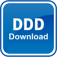 DDD download and Tacho online data