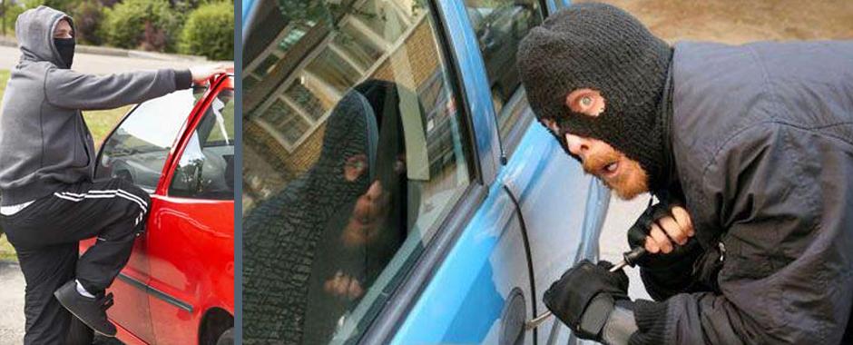 Monitorizare flota online dating